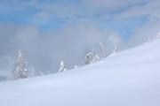 Gpphoto_Cesana_snow_002