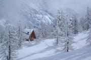 Gpphoto_Cesana_snow_004
