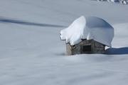 Gpphoto_Cesana_snow_010