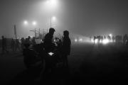 Gpphoto_ovattate_emozioni_dopo_il_concerto