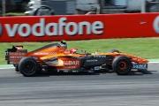 Monza_F1_001