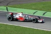 Monza_F1_002