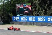 Monza_F1_004