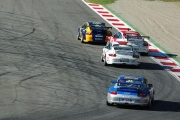 Monza_Porsche_001
