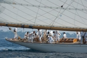 Regatta_Royale_Cannes_2009_11