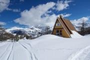 Snow_gpphoto_005
