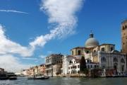 Venezia_2007_0001