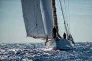 cannes_regatta_royale_2019-3290