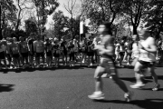gpphoto_city_marathon_milano_001