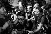 gpphoto_city_marathon_milano_002