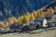 gpphoto_gpphoto_autunno_piemonte_001
