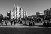 gpphoto_milano_piazza_del_duomo_001