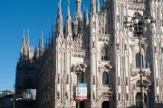 gpphoto_milano_piazza_del_duomo_002