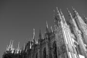 gpphoto_milano_piazza_del_duomo_003