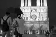 gpphoto_pioggia_di_luce_a_notredame