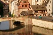 gpphoto_strasburgo