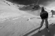 atterraggio_sul_pianeta_neve